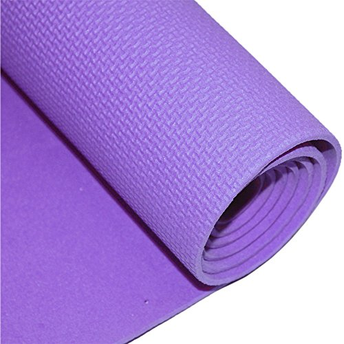 ezyoutdoor-6mm-thick-non-slip-yoga-mat-pad-exercise-fitness-light-weight-yoga-mat-pad-workout-pilate