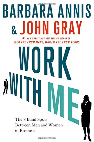 work-with-me-the-8-blind-spots-between-men-and-women-in-business