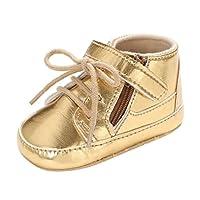 Notare che: Poiché è un marchio cinese, le suole delle scarpe mostrano le dimensioni della Cina, non le dimensioni europee. Si prega di controllare le informazioni del grafico delle taglie prima di acquistare. Informazioni sul pr...