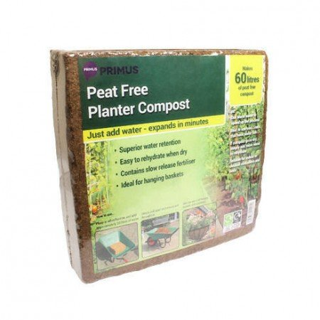 peat-free-organic-coir-compost-5kg-block-expands-70-litres-of-premium-compost