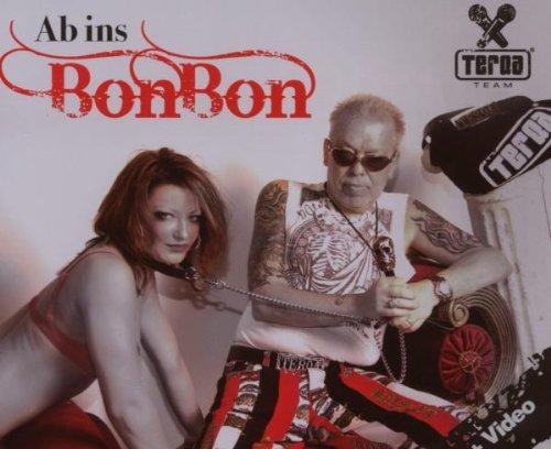 Ab Ins Bon Bon