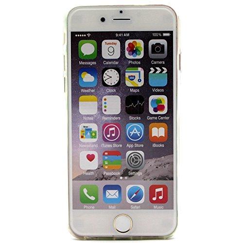 custodia iphone 6 hazzard
