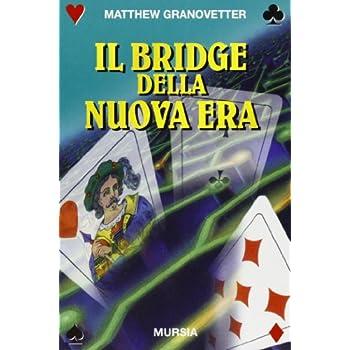 Il Bridge Della Nuova Era