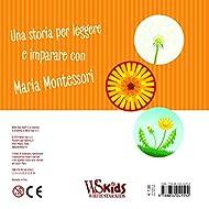 La-storia-di-un-fiore-Montessori-un-mondo-di-conquiste-Ediz-a-colori