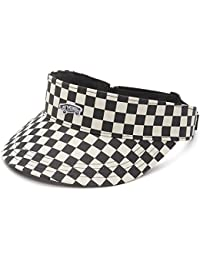 54d59c79b64 Amazon.in  Vans - Caps   Hats   Accessories  Clothing   Accessories