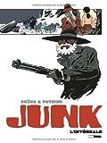 Junk intégrale