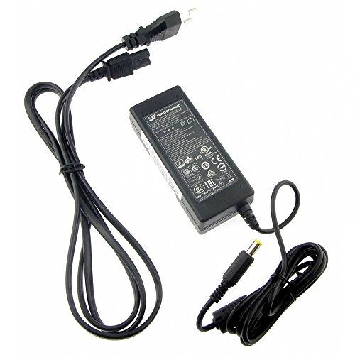 samsung-p10-xtc-1800-media-markt-saturn-adattatore-ca-adattatore-ac