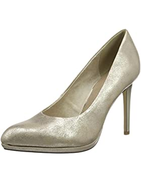 s.Oliver Damen 22419 Pumps
