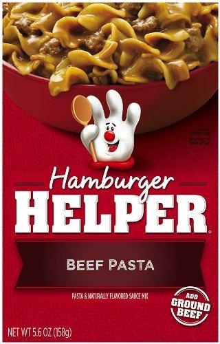 hamburger-helper-beef-pasta-56-ounce-boxes-pack-of-6-by-hamburger-helper