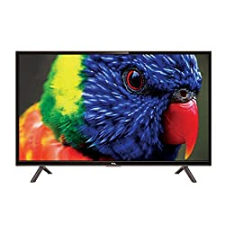 TCL 32D2900 32 Inches HD Ready LED TV