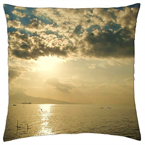 beyond-the-sea-throw-pillow-cover-case-18-x-18