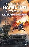 Telecharger Livres L Etoile de Pandore T2 Pandore menacee (PDF,EPUB,MOBI) gratuits en Francaise