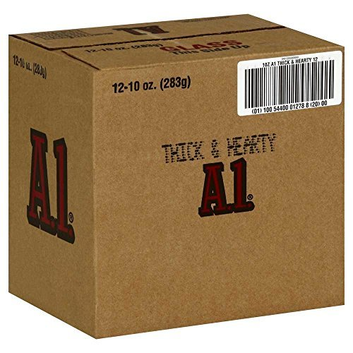 a1-thick-hearty-steak-sauce-10-oz-pack-of-12-by-a-1