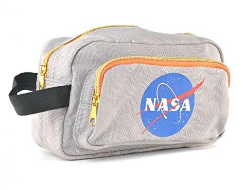 nasa-badges-wash-bag