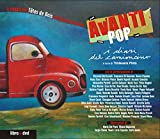 Avanti Pop  I Diari Del Camioncino