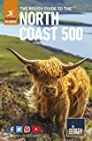 The Rough Guide to the North Coast 500 (Compact Travel Guide)