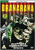 Dramarama - Volume One - Thames Television
