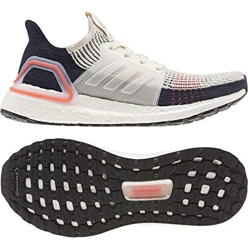 Adidas Ultra Boost 19 Women's Zapatillas para Correr - SS19-41.3