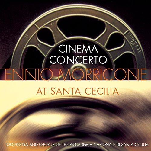 Live Música de cine