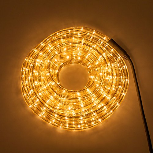 tubo-luminoso-13-mm-230v-10-m-lampade-chiare-ad-incandescenza-decorazioni-luminose-luci-per-feste-il