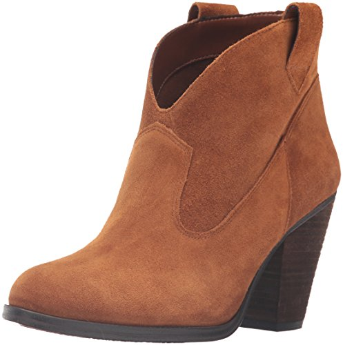 vince-camuto-womens-hadrien-ankle-bootie-rustic-75-m-us