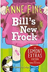 Bill's New Frock Kindle Edition