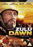 Zulu Dawn [DVD]