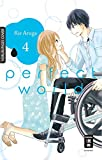 Perfect World 04