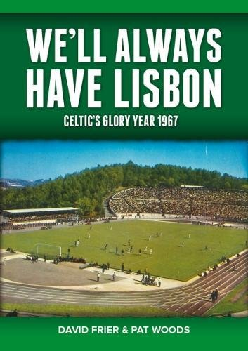 Well-Always-Have-Lisbon-Celtics-Glory-Year-1967