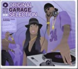 Original Garage Selection