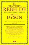 Chollos Amazon para El científico rebelde (DEBATE)...