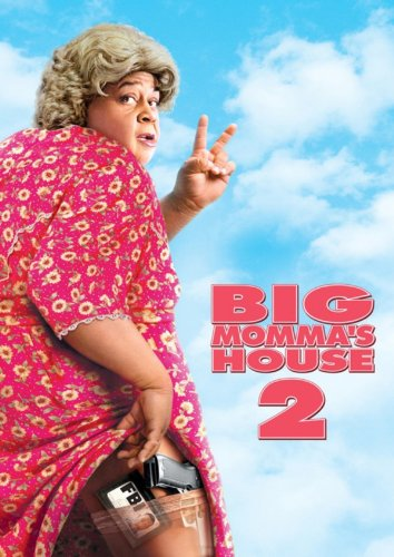 big-mommas-house-2