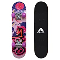 Apollo Kiddies Skateboards for kids