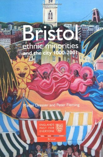 bristol-ethnic-minorities-and-the-city-1000-2001-by-madge-dresser-2008-01-16