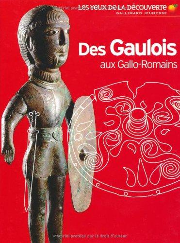 """<a href=""""/node/95954"""">Des Gaulois aux Gallo-Romains</a>"""