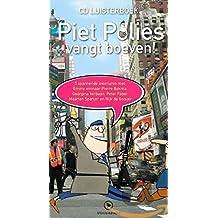 Piet Polies: 1 CD luisterboek