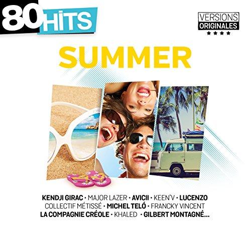 80-hits-summer