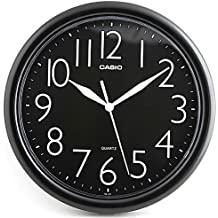 Reloj - Casio - Para - IQ-01-1R