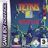 Produkt-Bild: Tetris Worlds