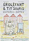"""Afficher """"Histoires (de) bêtes"""""""