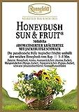 Produkt-Bild: Ronnefeldt - Honeybush Sun & Fruit® - Aromat. Kräutertee aus Südafrika