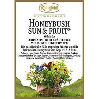 Ronnefeldt-Honeybush-Sun-Fruit-Aromat-Krutertee-aus-Sdafrika