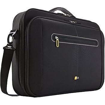 535a26ddfe Case Logic PNC218 Sacoche en nylon pour Ordinateur portable 17