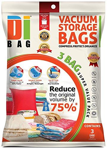 dibag-set-of-3-vacuum-storage-space-saving-bags-91x124-cm