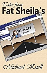 Tales from Fat Sheila's (English Edition)