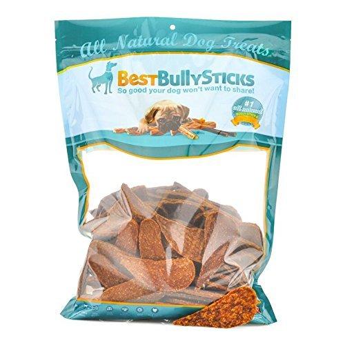 pechuga-de-pato-para-perros-de-best-bully-sticks-todo-natural-carne-de-pato-asada-sin-hormones-aditi