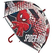 Cerdá Spiderman, Paraguas para Niños