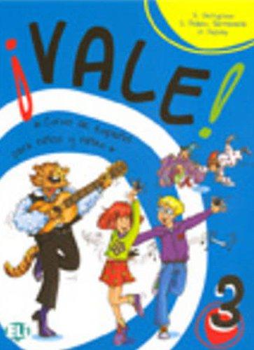 vale-libro-dello-studente-per-la-3-classe-elementare