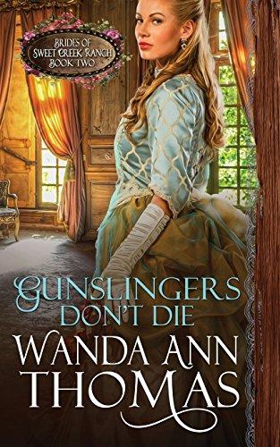 gunslingers-dont-die