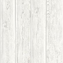 Papel pintado imitacion madera - Papel imitacion madera ...